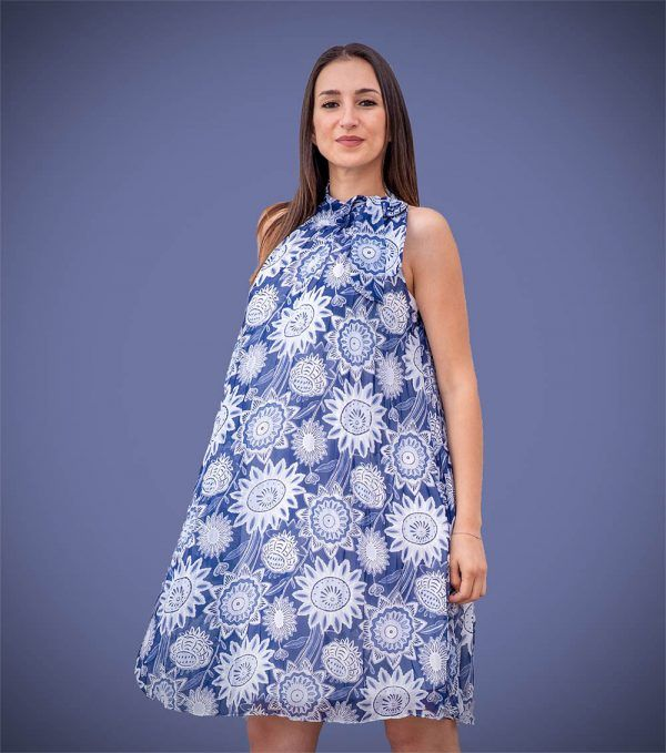 vestido-corto-estampado-azul-escote-halter--banes-moda-ramallosa-nigran-p