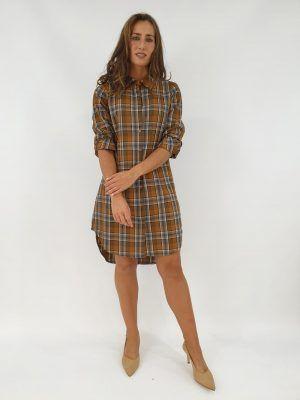 vestido-de-cuadros-i17572305-banes-moda-ramallosa-nigran-d