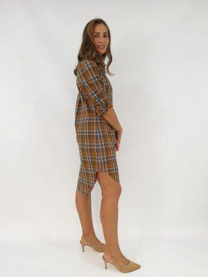 vestido-de-cuadros-i17572305-banes-moda-ramallosa-nigran-f