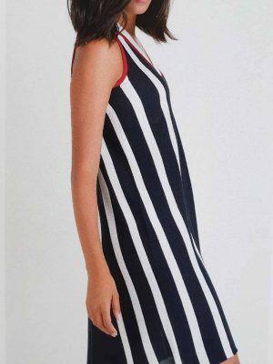 vestido-de-punto-V0312045-banes-moda-ramallosa-nigran-a