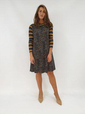 vestido-de-punto-de-seda-i12725-banes-moda-ramallosa-nigran-d