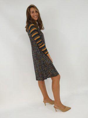 vestido-de-punto-de-seda-i12725-banes-moda-ramallosa-nigran-f