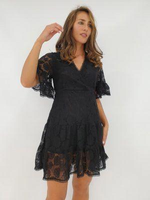 vestido-encaje-negro-i19738-banes-moda-ramallosa-nigran-d