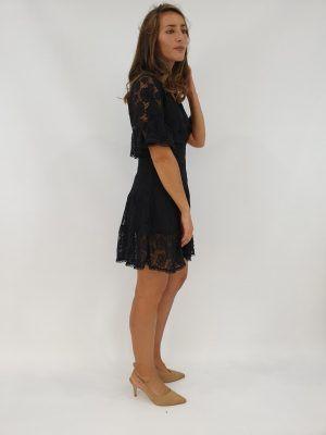 vestido-encaje-negro-i19738-banes-moda-ramallosa-nigran-f