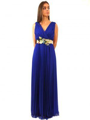 vestido-fiesta-azul-electrico-i0130995a-banes-moda-ramallosa-nigran-d