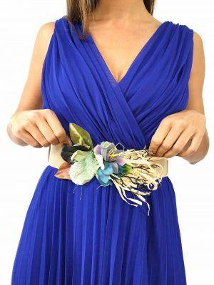 vestido-fiesta-azul-electrico-i0130995a-banes-moda-ramallosa-nigran-deta