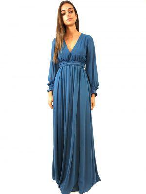 vestido-fiesta-azul-noche-i03182-banes-moda-ramallosa-nigran-d