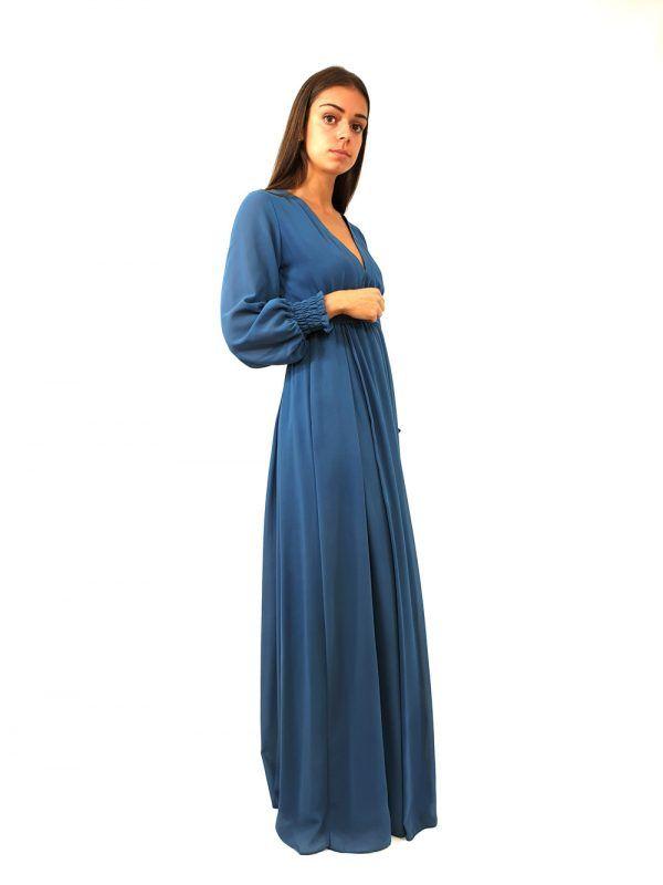 vestido-fiesta-azul-noche-i03182-banes-moda-ramallosa-nigran-f