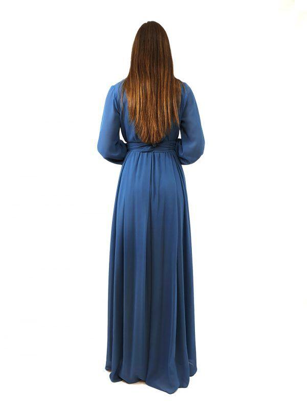 vestido-fiesta-azul-noche-i03182-banes-moda-ramallosa-nigran-t