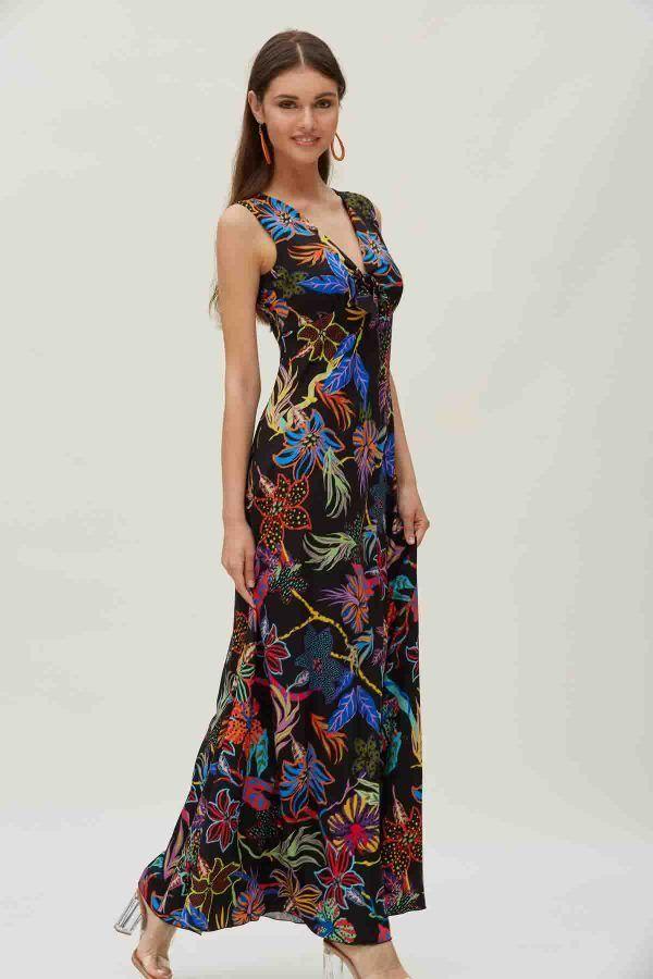 vestido-fiesta-flores-Oky-V08045SECUA-banes-moda-ramallosa-nigran