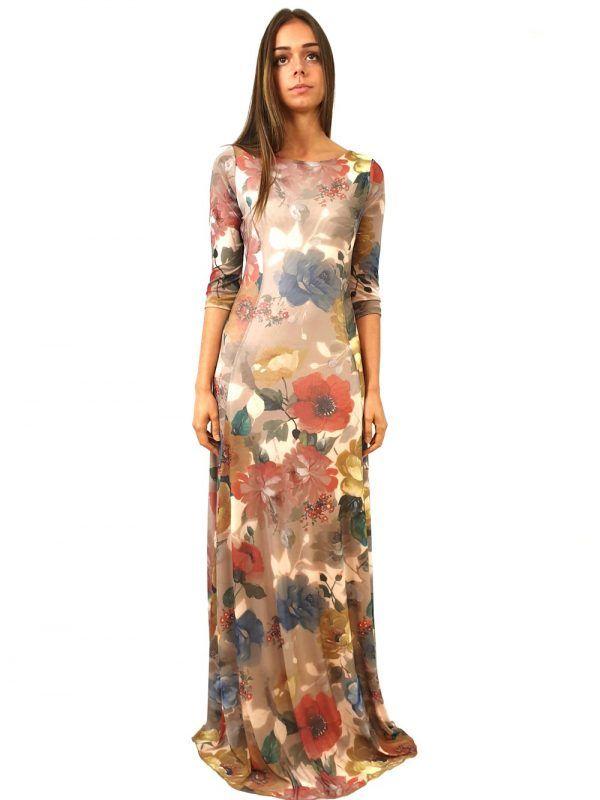 vestido-fiesta-flores-tonos-pastel-i03183-banes-moda-ramallosa-nigran-d