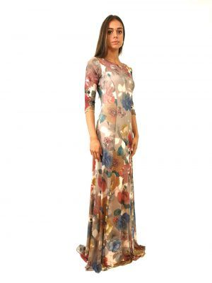vestido-fiesta-flores-tonos-pastel-i03183-banes-moda-ramallosa-nigran-f