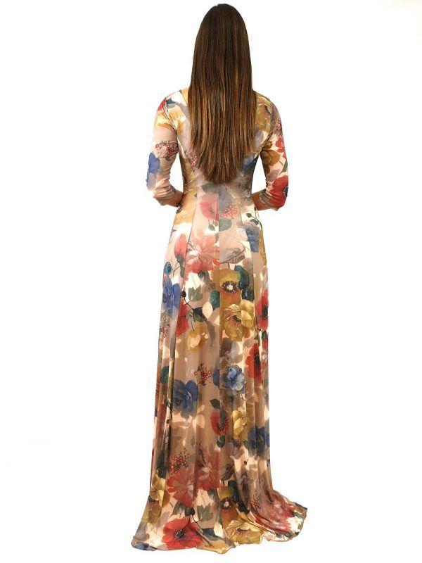 vestido-fiesta-flores-tonos-pastel-i03183-banes-moda-ramallosa-nigran-t