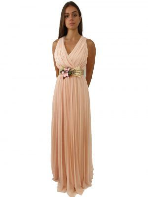 vestido-fiesta-rosa-nude-i0130995r-banes-moda-ramallosa-nigran-d