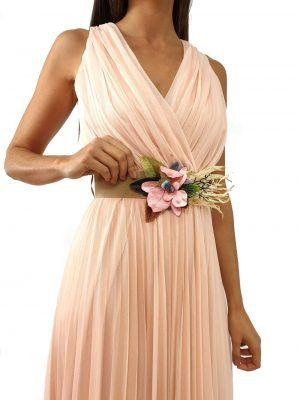 vestido-fiesta-rosa-nude-i0130995r-banes-moda-ramallosa-nigran-deta