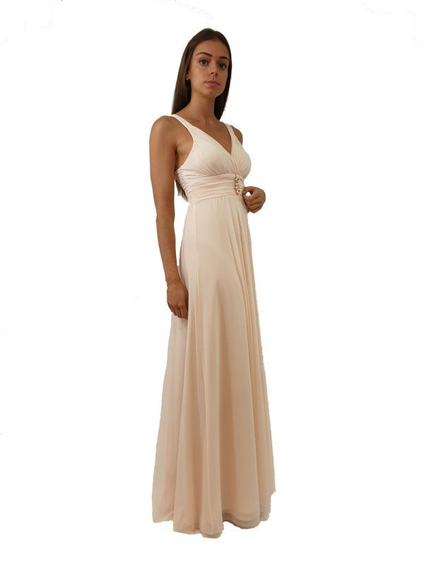 vestido-fiesta-rosa-palo-i01309980-banes-moda-ramallosa-nigran-f