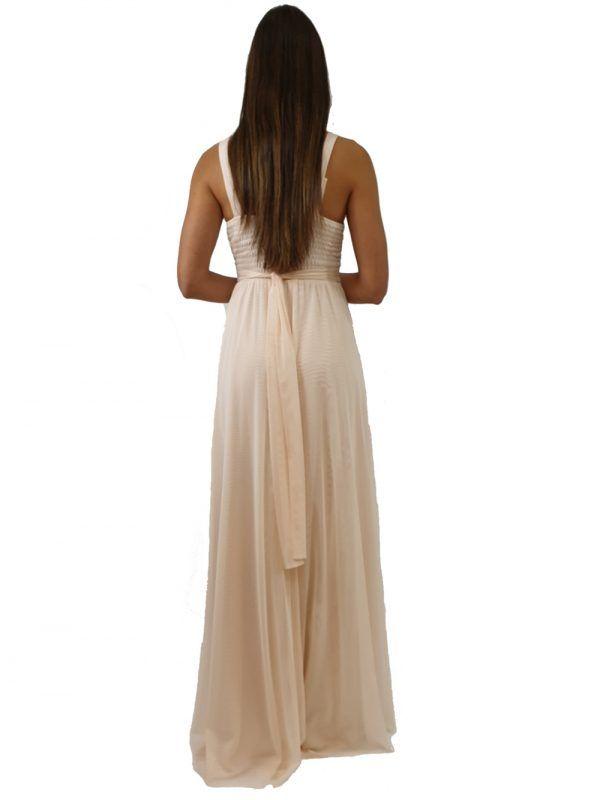 vestido-fiesta-rosa-palo-i01309980-banes-moda-ramallosa-nigran-t