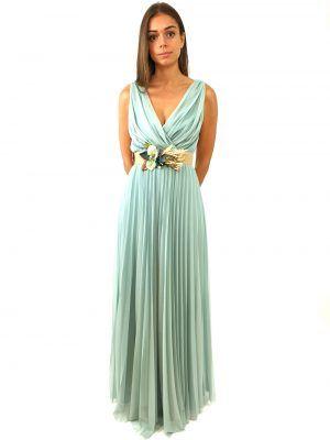 vestido-fiesta-verde-agua-i0130995v-banes-moda-ramallosa-nigran-d