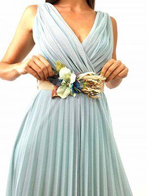 vestido-fiesta-verde-agua-i0130995v-banes-moda-ramallosa-nigran-deta