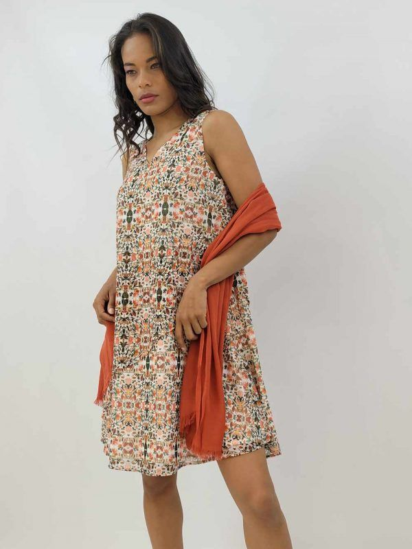 vestido-flor-campestre-v127543618-banes-moda-ramallosa-nigran-d