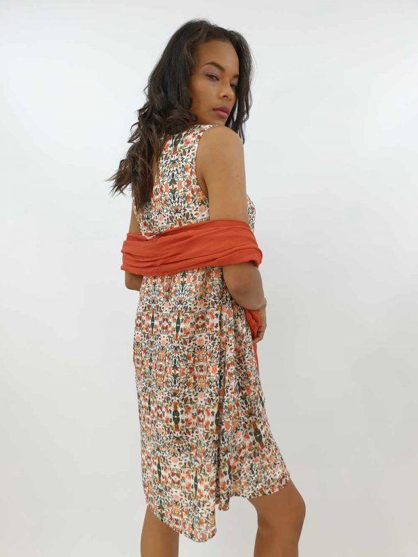 vestido-flor-campestre-v127543618-banes-moda-ramallosa-nigran-f