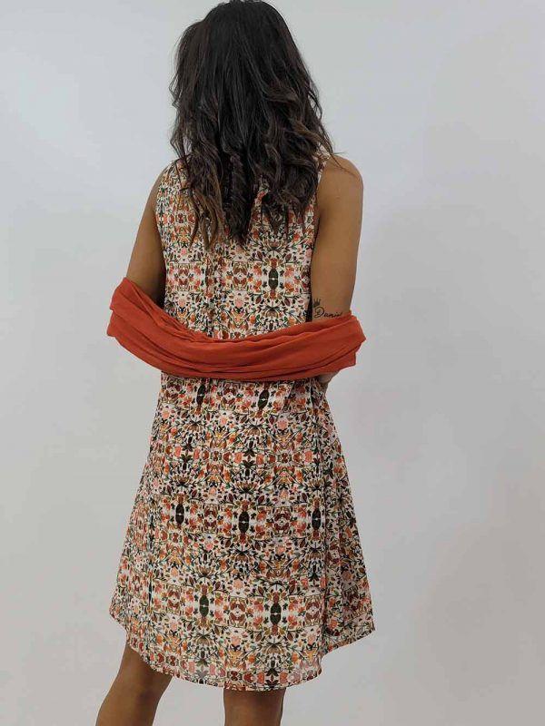 vestido-flor-campestre-v127543618-banes-moda-ramallosa-nigran-t
