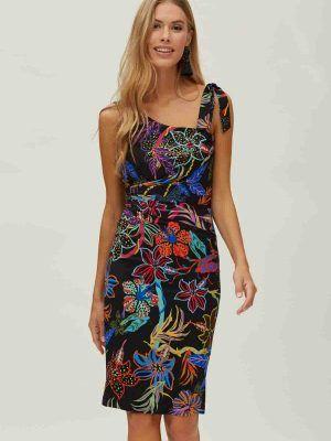 vestido-flores-Oky-V08045ECTRA-banes-moda-ramallosa-nigran