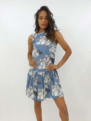 vestido-flores-azul-v127560516-banes-moda-ramallosa-nigran-d