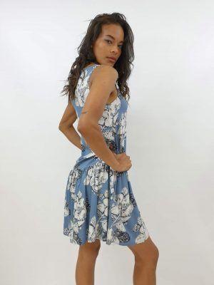 vestido-flores-azul-v127560516-banes-moda-ramallosa-nigran-f
