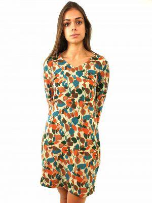 vestido-flores-mdm-i015502712-banes-moda-ramallosa-nigran-d