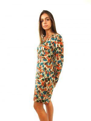 vestido-flores-mdm-i015502712-banes-moda-ramallosa-nigran-f