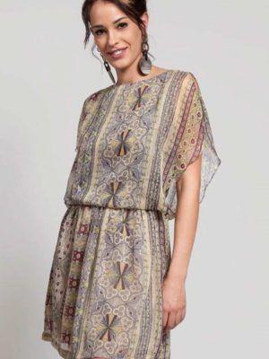 vestido-gasa-griego-V004480262I-banes-moda-ramallosa-nigran