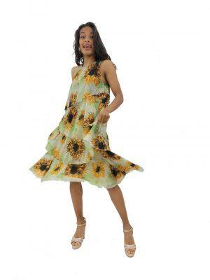 vestido-girasoles-mdm-v127506917-banes-moda-ramallosa-nigran-d