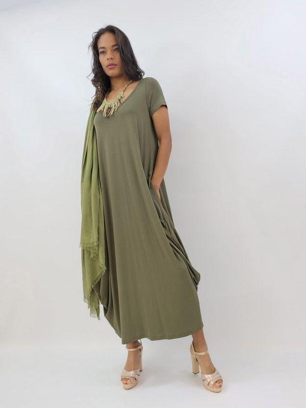 vestido-globo-kaki-v12483k-banes-moda-ramallosa-nigran-d