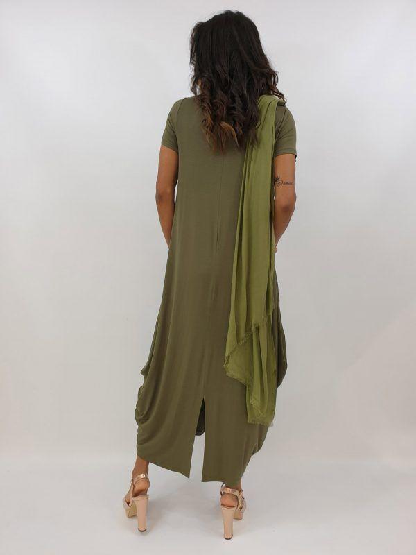 vestido-globo-kaki-v12483k-banes-moda-ramallosa-nigran-t