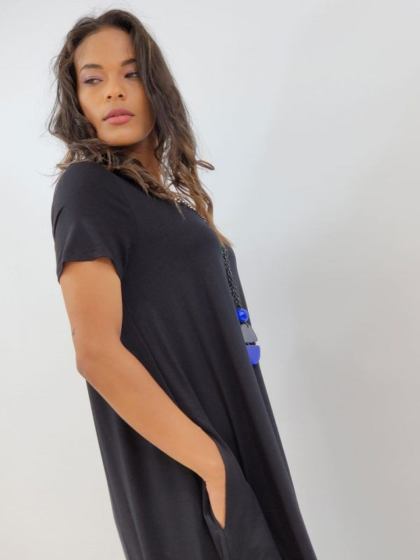 vestido-globo-negro-v12483n-banes-moda-ramallosa-nigran-d