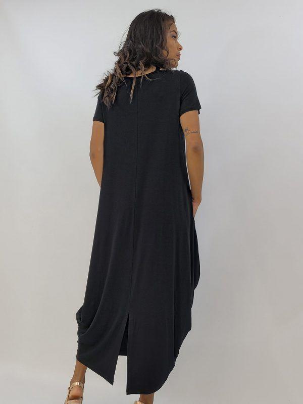 vestido-globo-negro-v12483n-banes-moda-ramallosa-nigran-t