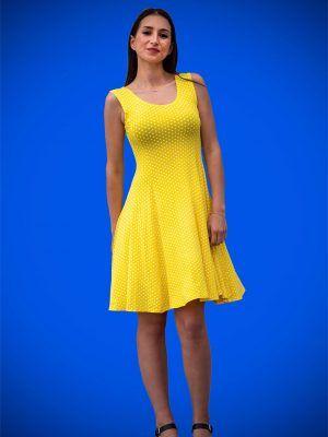 vestido-godets-lunares-amarillo-banes-moda-ramallosa-nigran-f