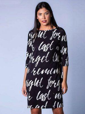 vestido-grafitti-i0dk104-banes-moda-ramallosa-nigran-f