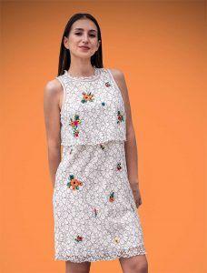 vestido-guipur-bordado-banes-moda-ramallosa-nigran-f