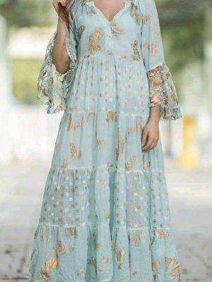 vestido-largo-algodon-V0PA1070-banes-moda-ramallosa-nigran