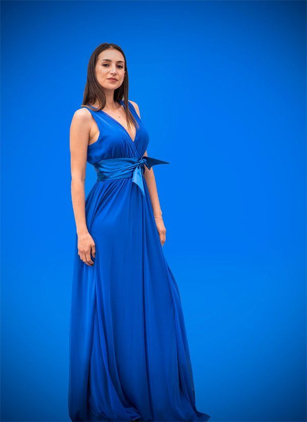vestido-largo-azul-escote-cruzado-banes-moda-ramallosa-nigran-p