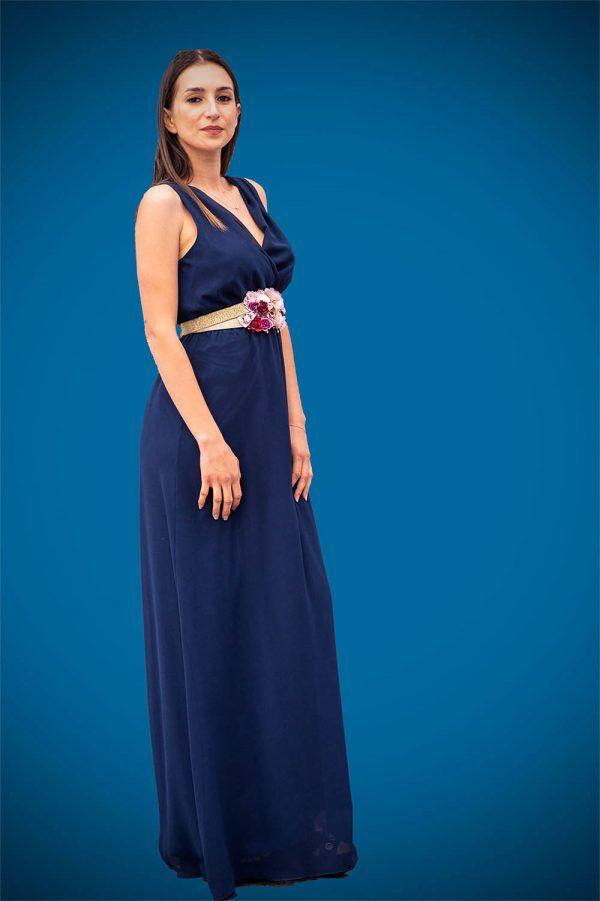 vestido-largo-azul-marino-escote-cruzado-banes-moda-ramallosa-nigran-p