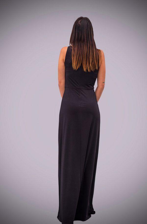 vestido-largo-negro-punto-de-seda-banes-moda-ramallosa-nigran-p