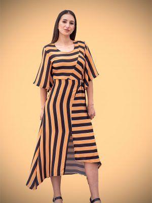 vestido-largo-rayas-sidecar-banes-moda-ramallosa-nigran-f