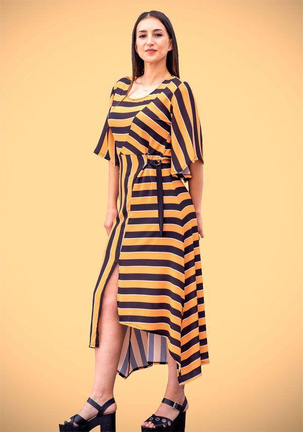 vestido-largo-rayas-sidecar-banes-moda-ramallosa-nigran-p