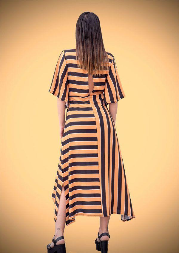 vestido-largo-rayas-sidecar-banes-moda-ramallosa-nigran-t
