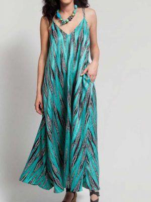 vestido-largo-tirantes-V0044802612I-banes-moda-ramallosa-nigran