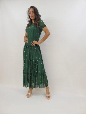 vestido-largo-verde-bordado-v127543633-banes-moda-ramallosa-nigran-d