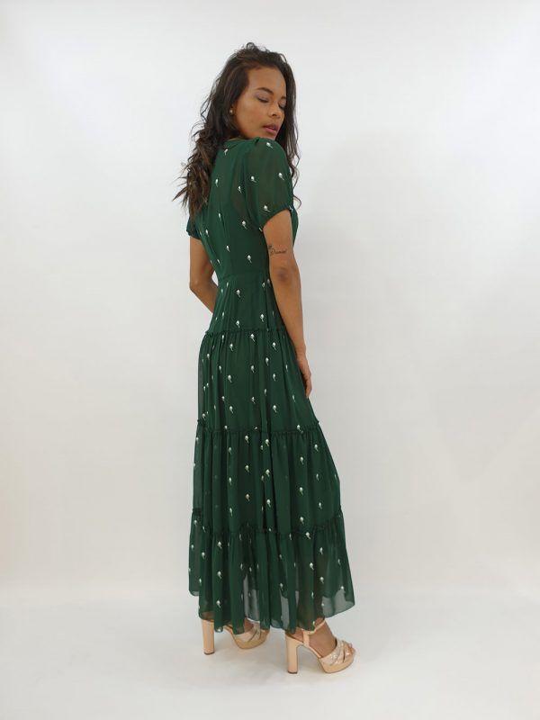 vestido-largo-verde-bordado-v127543633-banes-moda-ramallosa-nigran-f